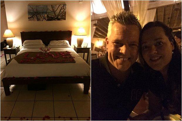 Weddings & honeymoons in the Caribbean by Kuoni (4)
