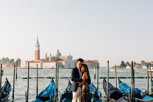honeymoon-shoot-la-dolce-vita-janice-yi-photography-020