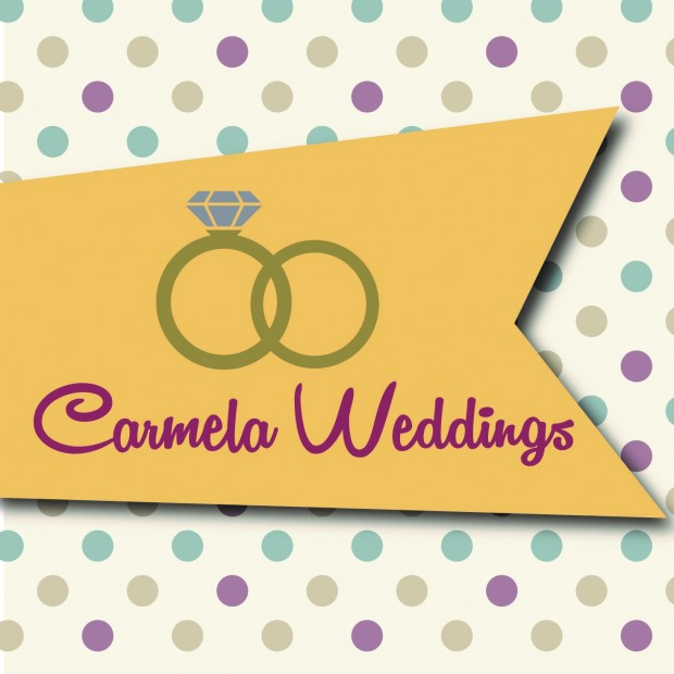 Carmela Weddings