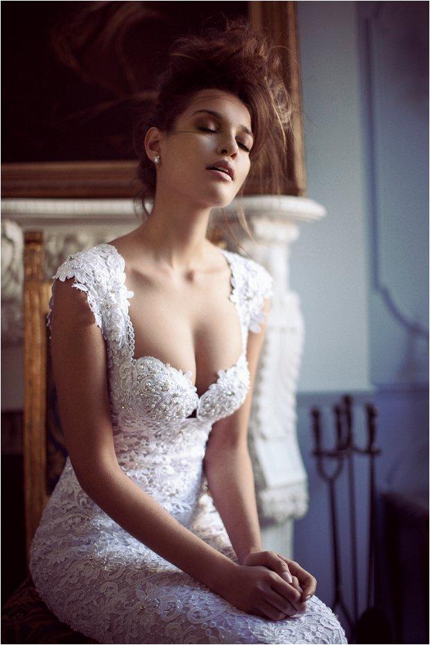 The Wedding Club Sample Sale With Awesome Designers Berta, Jenny Packham & Sareh Nouri