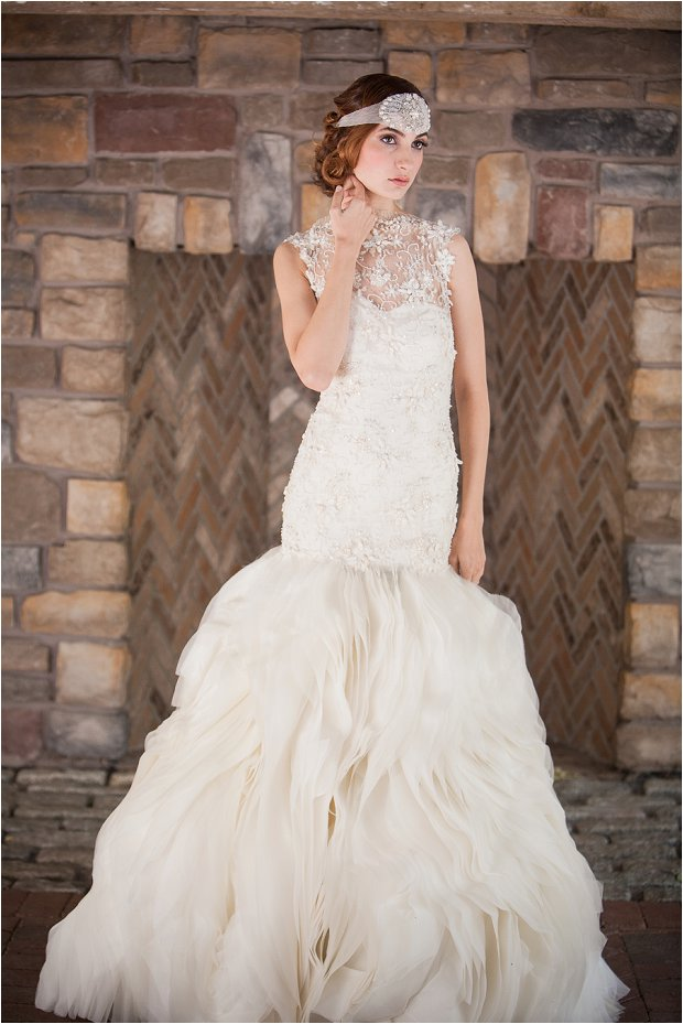 The Wedding Club Sample Sale With Awesome Designers Berta Jenny