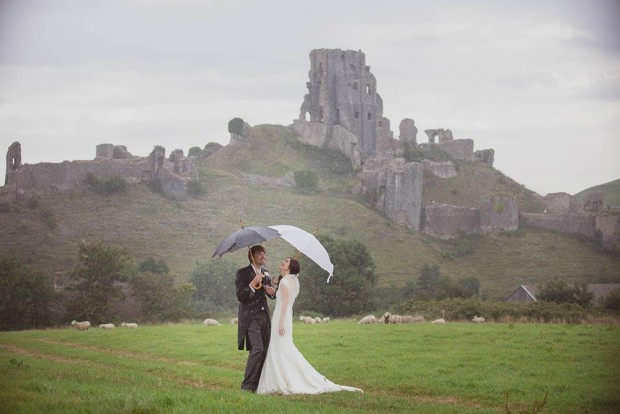 linus moran wedding photography dorset (1)