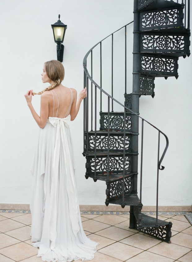 Truvelle 2016 Collection Launch: The Look Book