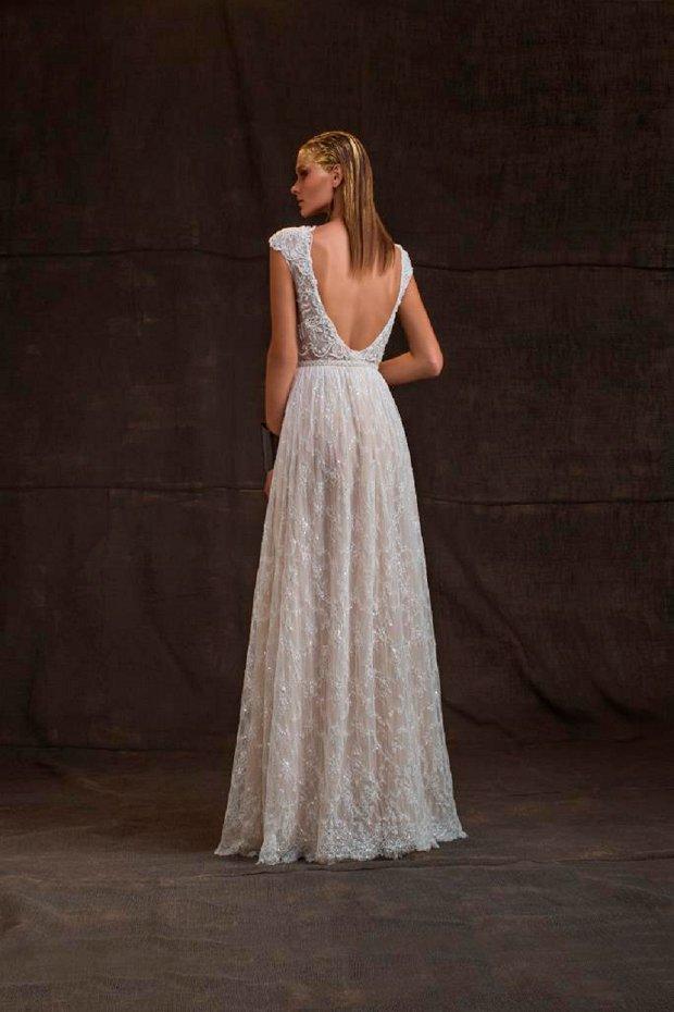 Anastasia Back_Limor rosen Bridal Gowns 2016