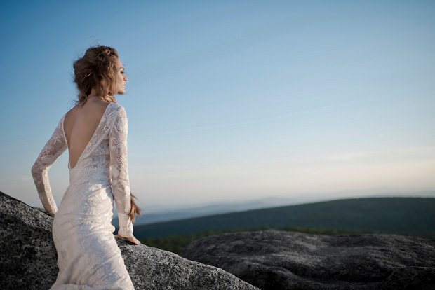 Anna Kara wedding dresses at Morgan Davies Bridal_0012