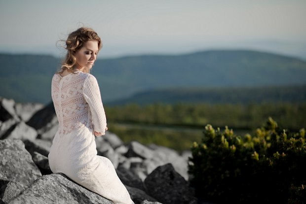 Anna Kara wedding dresses at Morgan Davies Bridal_0018