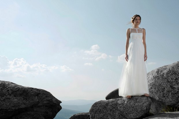 Anna Kara wedding dresses at Morgan Davies Bridal_0025