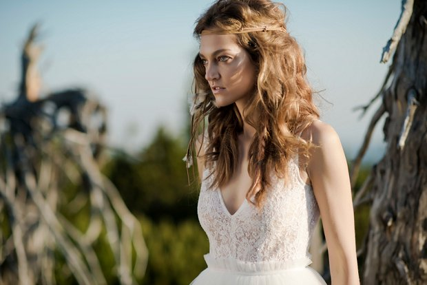 Anna Kara wedding dresses at Morgan Davies Bridal_0027