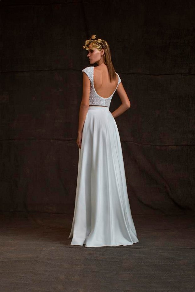 Bianca Back_Limor rosen Bridal Gowns 2016