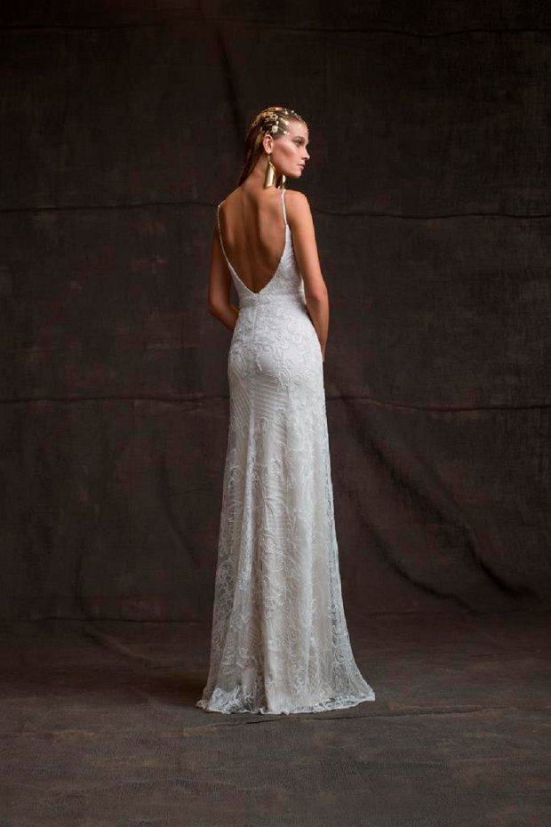 Camille Back_Limor rosen Bridal Gowns 2016