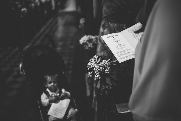 Clovelly Wedding Photograher Devon-107