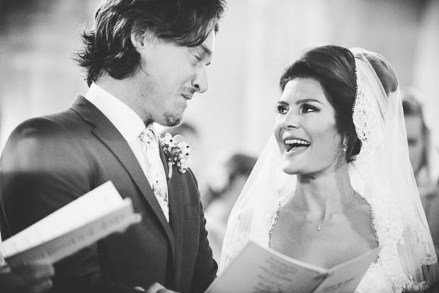 Clovelly Wedding Photograher Devon-110
