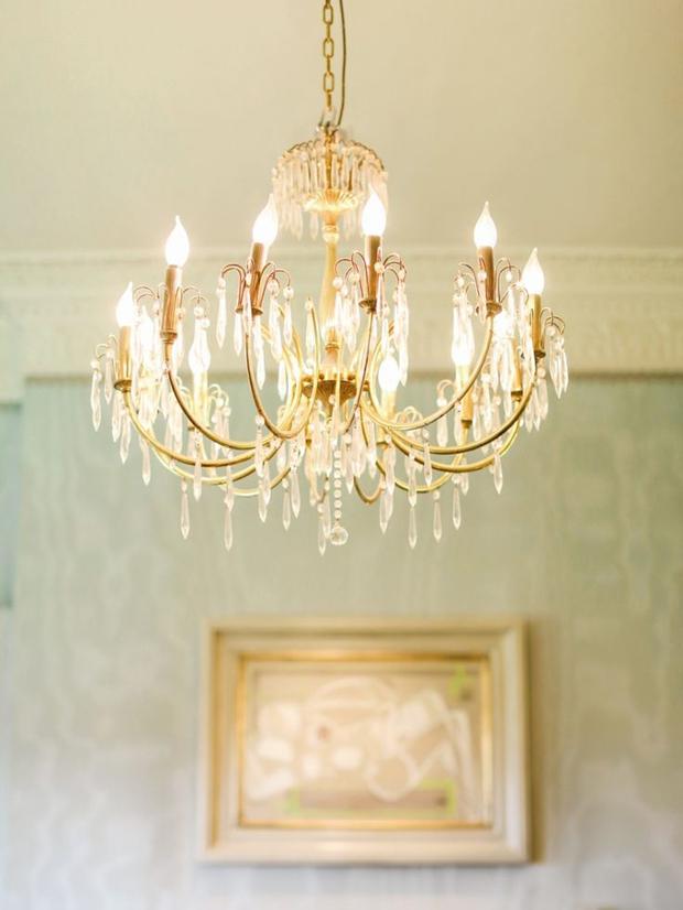 Elegant Vintage Luxe Wedding Inspiration & Ideas