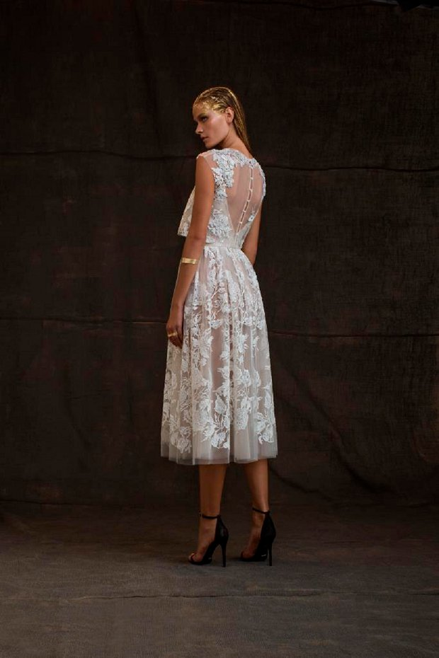 Grace Back_Limor rosen Bridal Gowns 2016