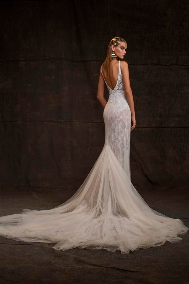 Reina Back_Limor rosen Bridal Gowns 2016