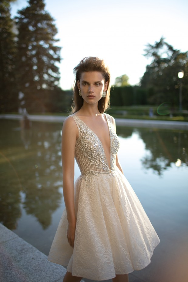 evening dresses from topbridal
