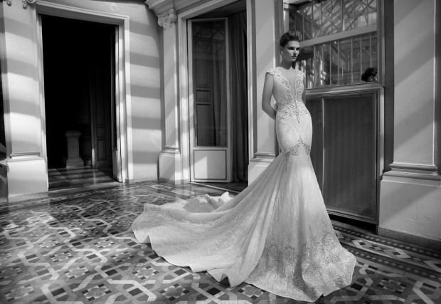 Wedding dresses 2016 BERTA bridal (29)