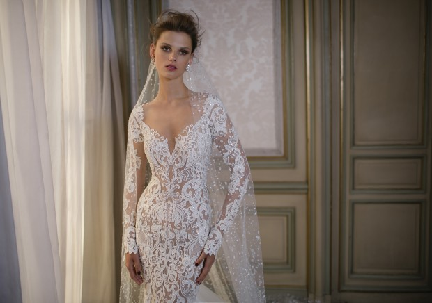 Wedding dresses 2016 BERTA bridal (45)