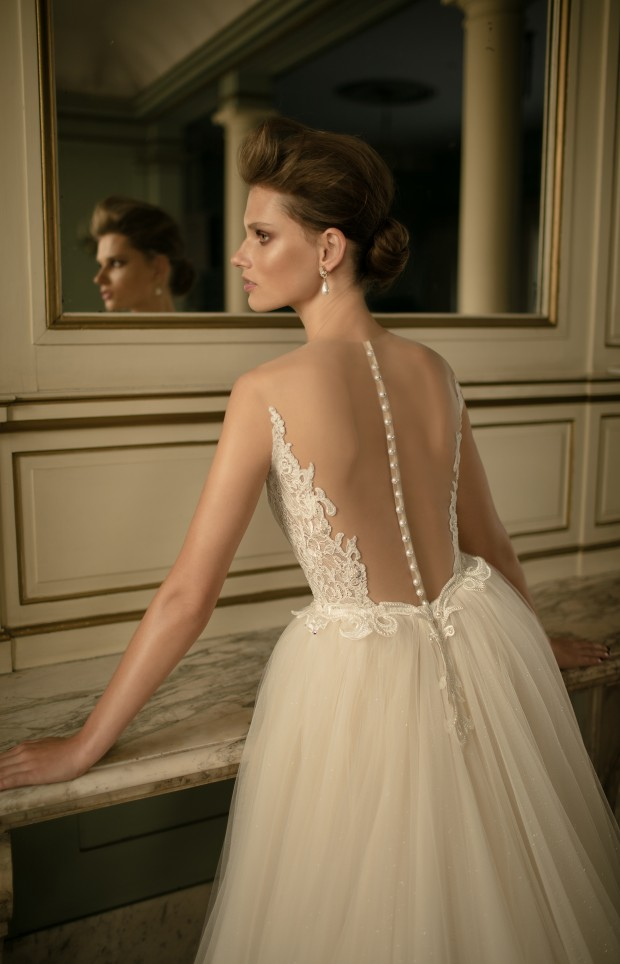 Wedding dresses 2016 BERTA bridal (49)