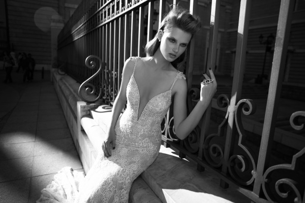 Wedding dresses 2016 BERTA bridal (74)