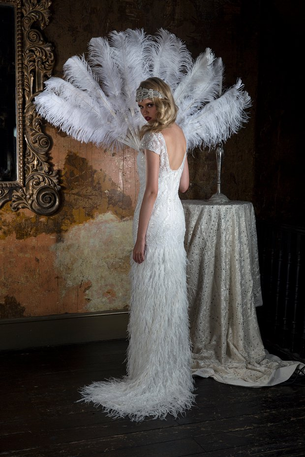 2016 Wedding Dresses Eliza Jane Howell 'The Grand Opera' Collection (10)