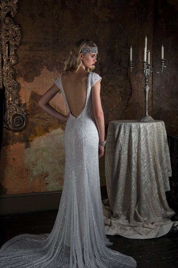 2016 Wedding Dresses Eliza Jane Howell 'The Grand Opera' Collection (13)