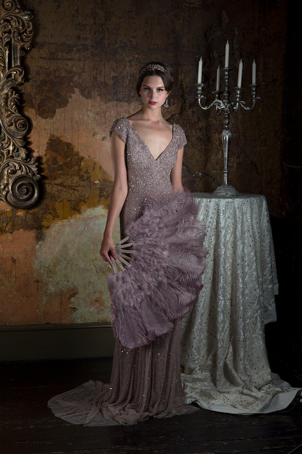 2016 Wedding Dresses Eliza Jane Howell 'The Grand Opera' Collection (14)