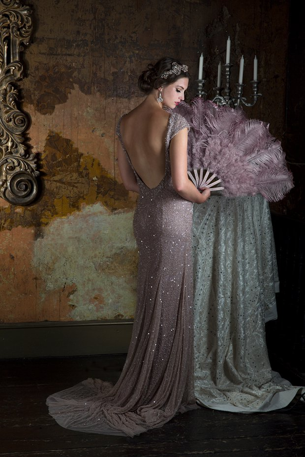 2016 Wedding Dresses Eliza Jane Howell 'The Grand Opera' Collection (15)