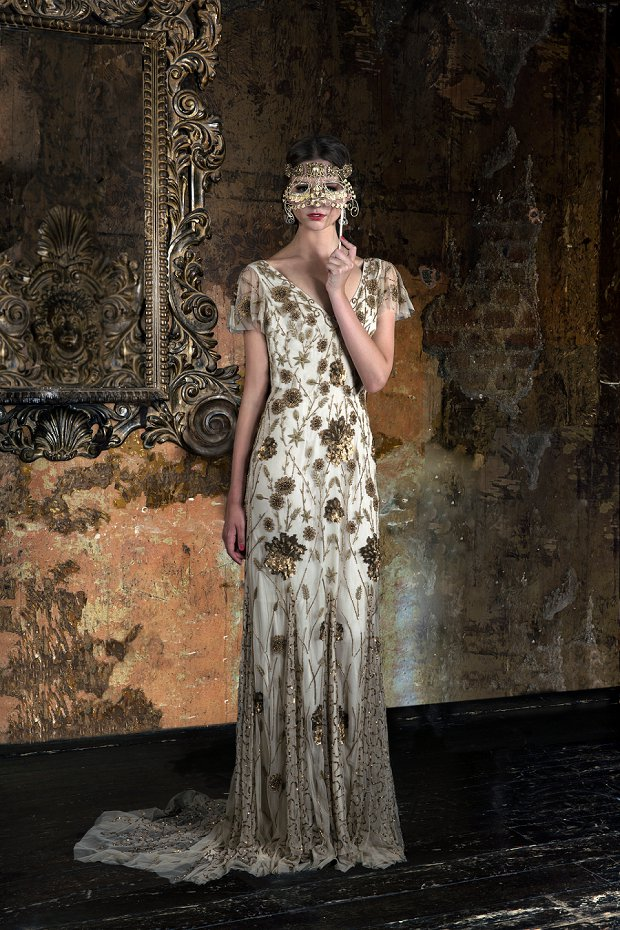 2016 Wedding Dresses Eliza Jane Howell 'The Grand Opera' Collection (19)
