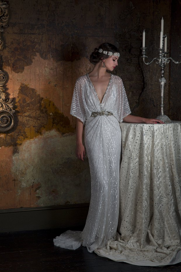 2016 Wedding Dresses Eliza Jane Howell 'The Grand Opera' Collection (20)