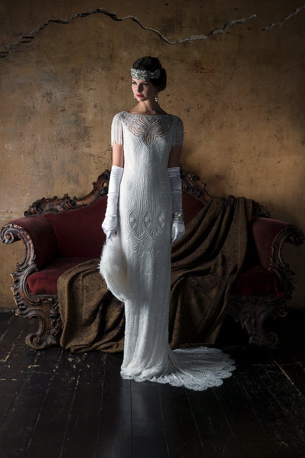 2016 Wedding Dresses Eliza Jane Howell 'The Grand Opera' Collection (22)