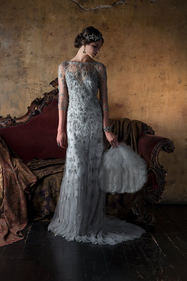 2016 Wedding Dresses Eliza Jane Howell 'The Grand Opera' Collection (23)
