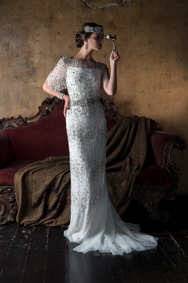 2016 Wedding Dresses Eliza Jane Howell 'The Grand Opera' Collection (29)