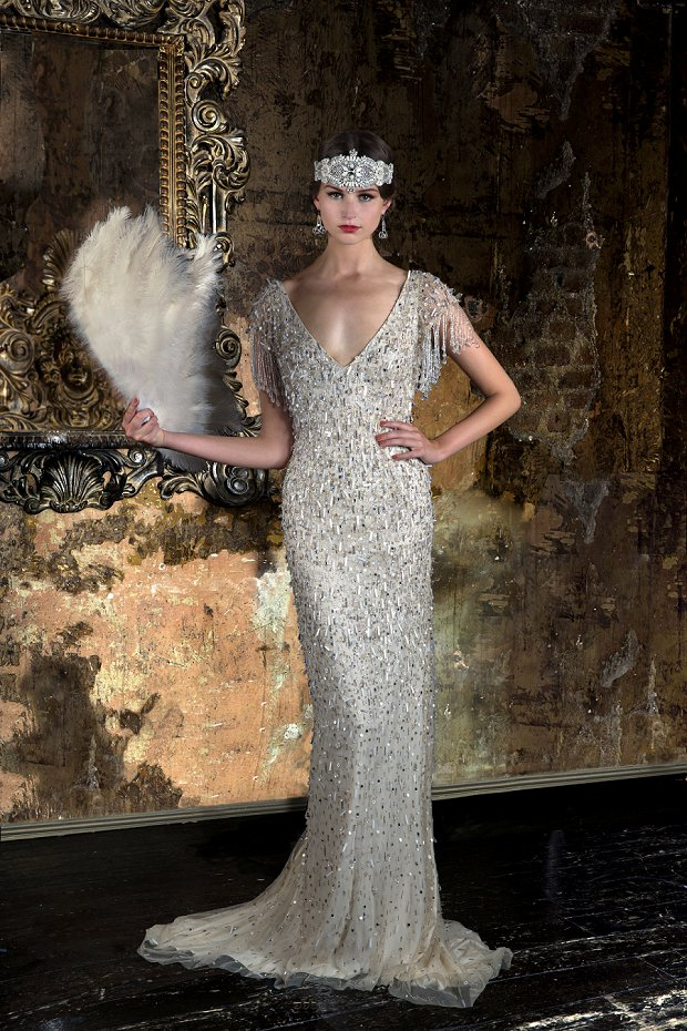 2016 Wedding Dresses Eliza Jane Howell 'The Grand Opera' Collection (30)