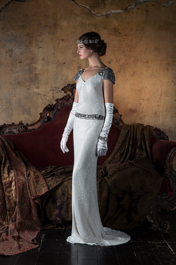 2016 Wedding Dresses Eliza Jane Howell 'The Grand Opera' Collection (32)