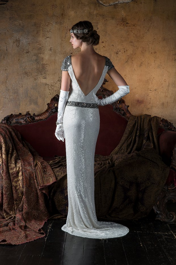 2016 Wedding Dresses Eliza Jane Howell 'The Grand Opera' Collection (33)