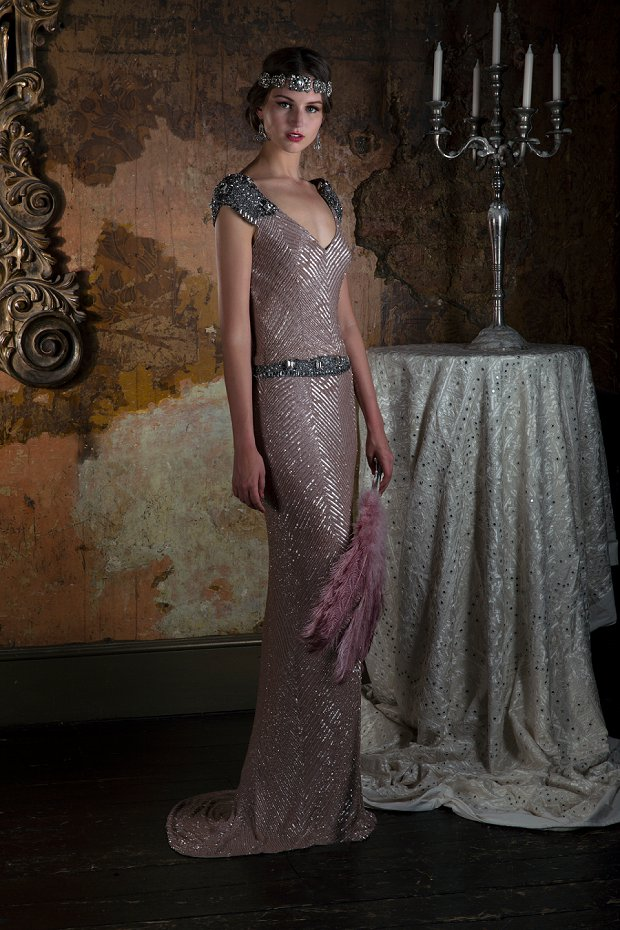 2016 Wedding Dresses Eliza Jane Howell 'The Grand Opera' Collection (34)