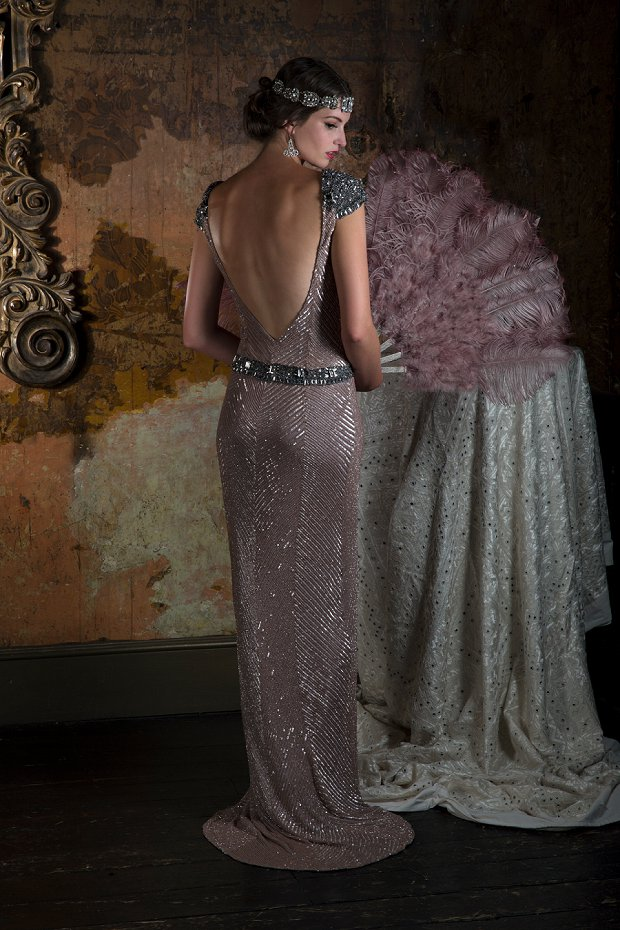 2016 Wedding Dresses Eliza Jane Howell 'The Grand Opera' Collection (35)