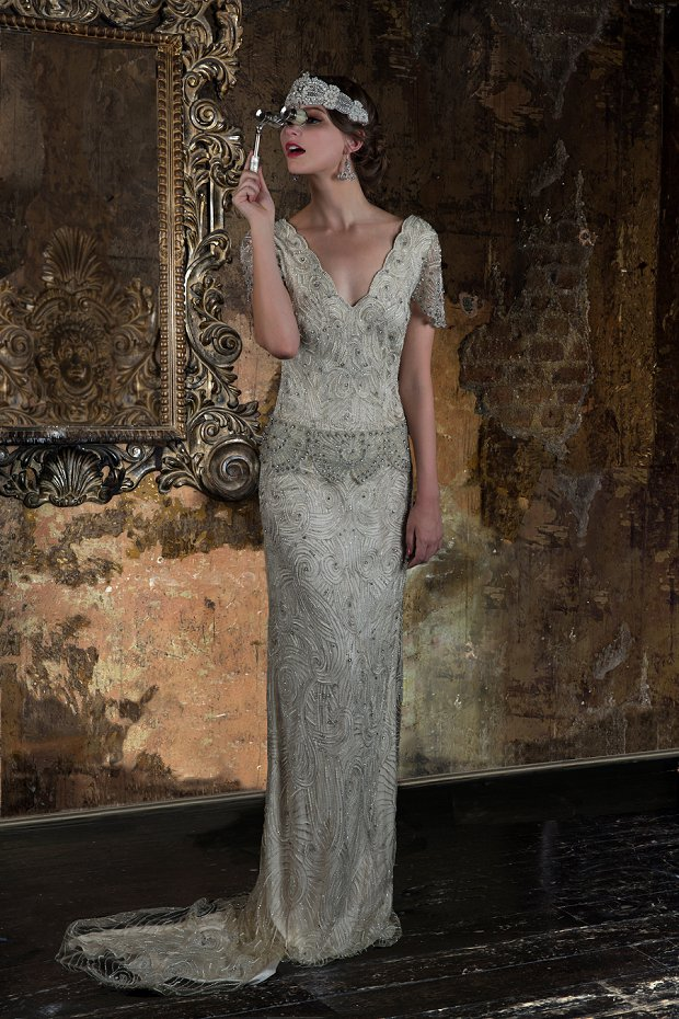 4852fe2ecf47 2016 Wedding Dresses Eliza Jane Howell  The Grand Opera  Collection (36)