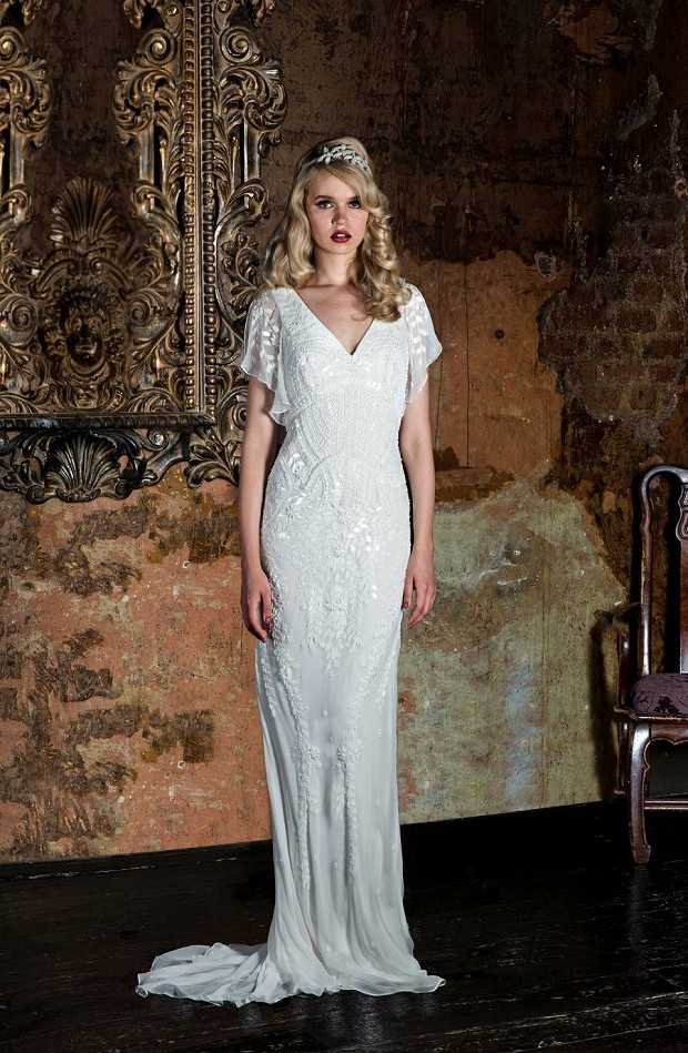 2016 Wedding Dresses Eliza Jane Howell 'The Grand Opera' Collection (38)