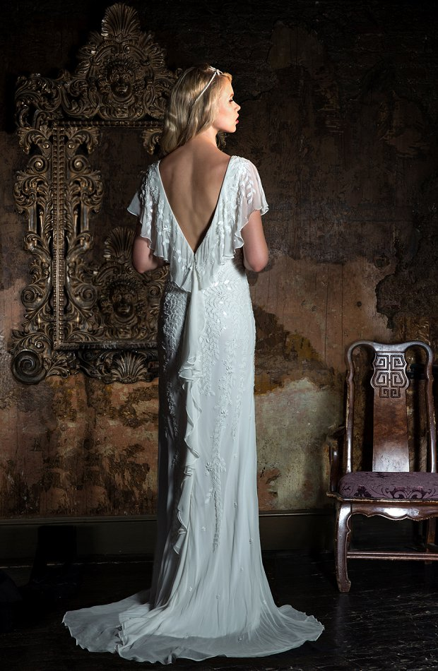 2016 Wedding Dresses Eliza Jane Howell 'The Grand Opera' Collection (39)