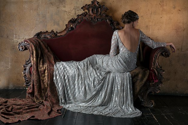 2016 Wedding Dresses Eliza Jane Howell 'The Grand Opera' Collection (4)