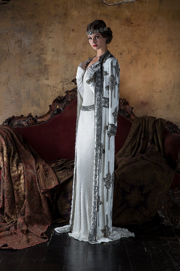 2016 Wedding Dresses Eliza Jane Howell 'The Grand Opera' Collection (42)