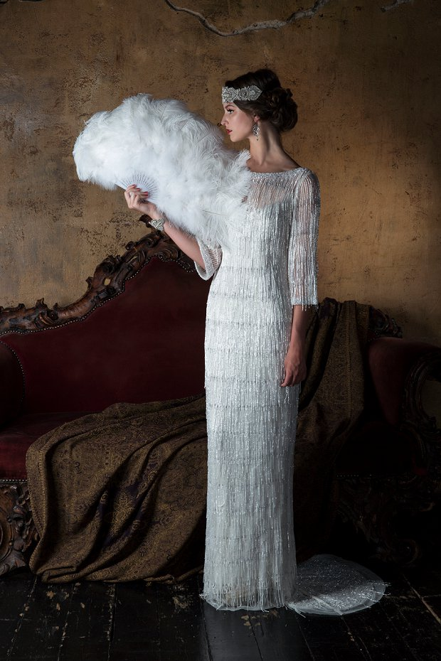 2016 Wedding Dresses Eliza Jane Howell 'The Grand Opera' Collection (46)