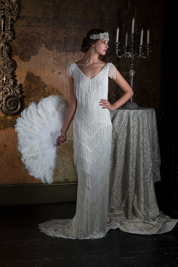 2016 Wedding Dresses Eliza Jane Howell 'The Grand Opera' Collection (49)