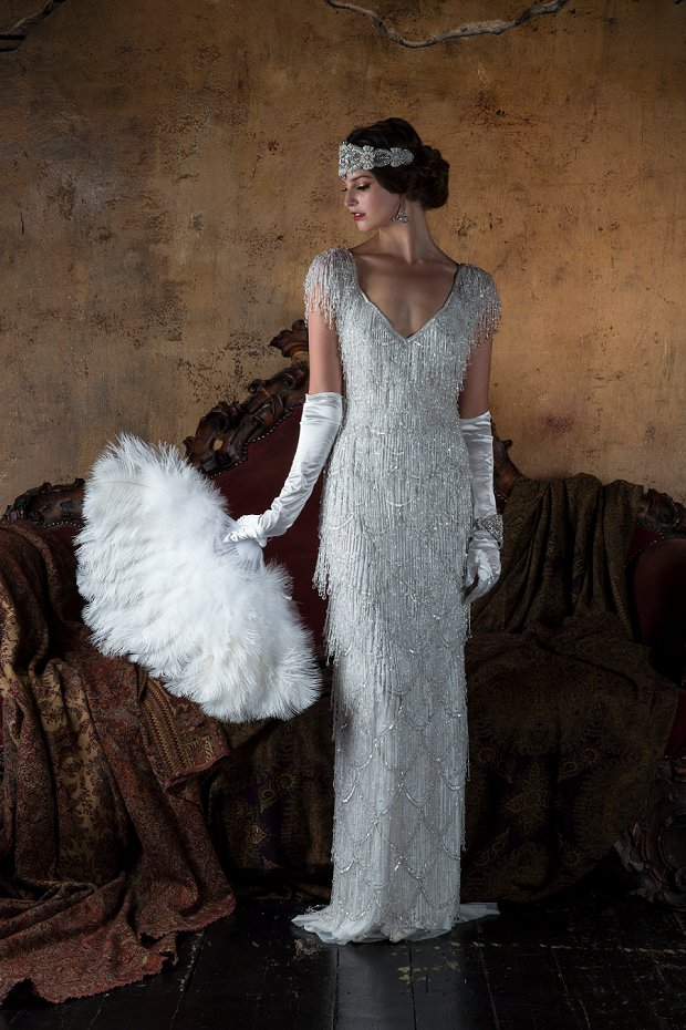 2016 Wedding Dresses Eliza Jane Howell 'The Grand Opera' Collection (5)