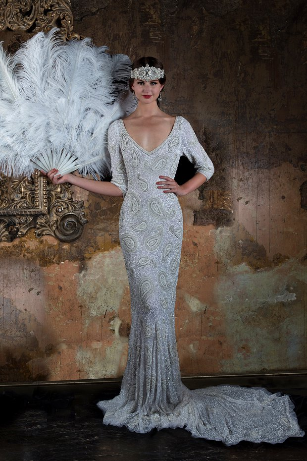 2016 Wedding Dresses Eliza Jane Howell 'The Grand Opera' Collection (52)