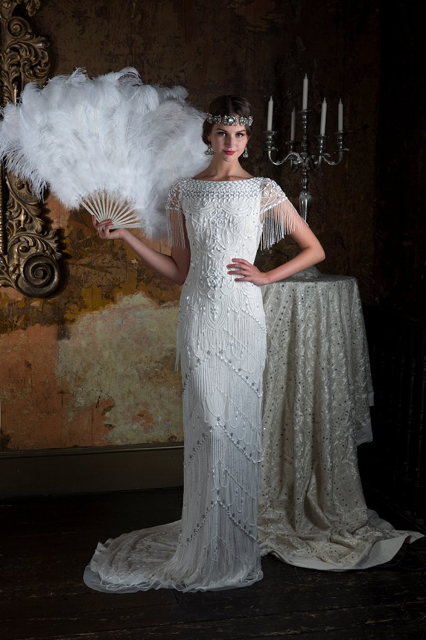 2016 Wedding Dresses Eliza Jane Howell 'The Grand Opera' Collection (53)