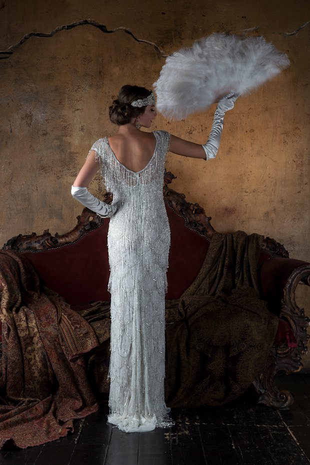 2016 Wedding Dresses Eliza Jane Howell 'The Grand Opera' Collection (6)