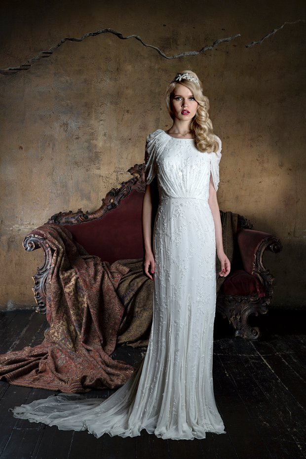 2016 Wedding Dresses Eliza Jane Howell 'The Grand Opera' Collection (8)